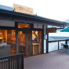 茶房 櫻ン坂