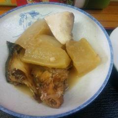 京都だるまや食堂