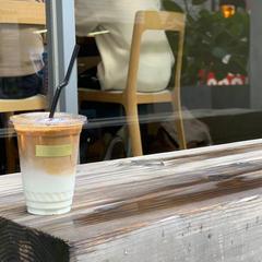 OBSCURA COFFEE ROASTERS Hiroshima Fukuromachi