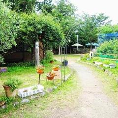 リバーサイド園・ヨリタ