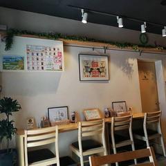 onikuのcafe meat sukky ミートスッキー