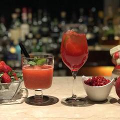 Bar Hironosuke