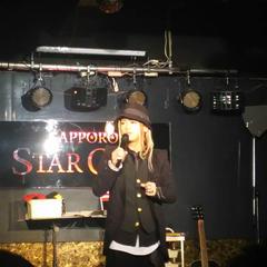SAPPORO STAR CLUB