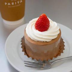 PARIYA(パリヤ)青山店