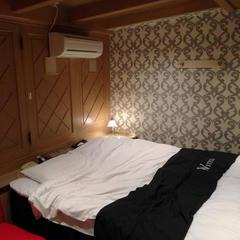 HOTEL W STYLE
