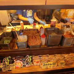 (食)盛岡製パン狛江店