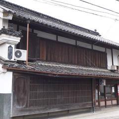 三芳菊酒造(株)