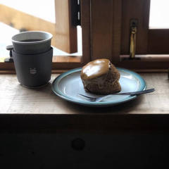 テラコーヒーアンドロースター 大倉山店(TERA COFFEE and ROASTER)