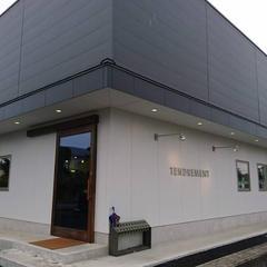 Tendrement【タンドルマン】