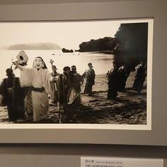 富士フイルム 写真歴史博物館