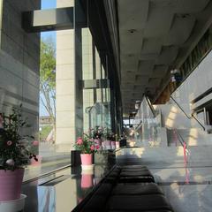 富士市文化会館 ロゼシアター