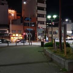 japaning hotel 大宮 KARIGANE