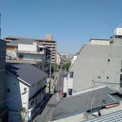 Rinn Higashiyama Sanjo