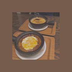 Café 青山文庫
