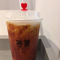 タピオカ専門店 ANSWER TEA(アンサーティー)横浜高島屋店