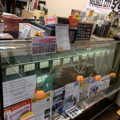 Koshien Coffee Roasters コウシエン コーヒー ロースターズ 甲子園珈琲 珈嗜園