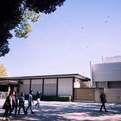 日本芸術院