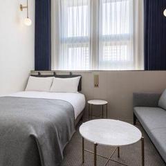 UNWIND HOTEL & BAR OTARU(アンワインド ホテル&バー 小樽)