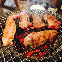 味ん味ん 稲城矢野口店