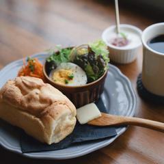 カフェ&コワーキング ' musumi '