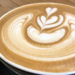 LIFT COFFEE(リフトコーヒー)