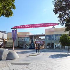 三井アウトレットパーク幕張