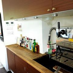 GLAMS BBQ Lounge Daikanyama(代官山グラムス)
