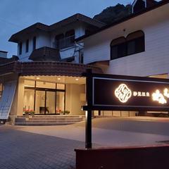 妙見ホテル