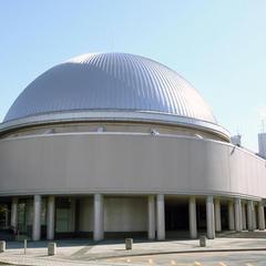 高崎市少年科学館