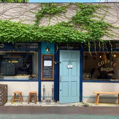 Little Village Cafe