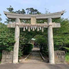 寄八幡神社