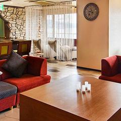 天然和歌の浦温泉 萬波 Manpa resort