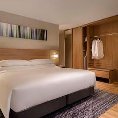 軽井沢マリオットホテル