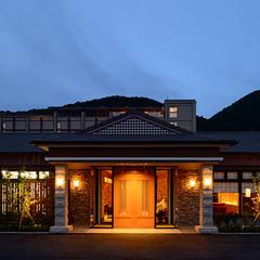 雲仙九州ホテル