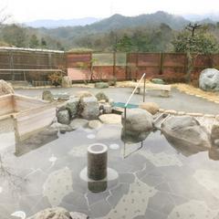 猪の倉温泉