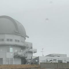 国立天文台 ハワイ観測所岡山分室