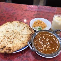 Indian Restaurant HARIOM