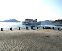 宇野港の写真・動画_image_335548