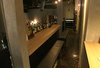 LUZ cafe and galleryの写真・動画_image_69767