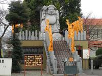 妙林寺の写真・動画_image_130479