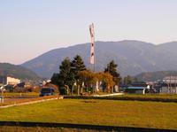 関ケ原合戦決戦地の写真・動画_image_16708