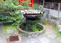 三宅八幡宮の写真・動画_image_86226