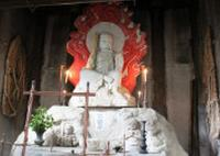 八大神社の写真・動画_image_70334