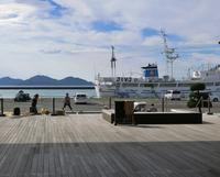 濱の湯の写真・動画_image_92204