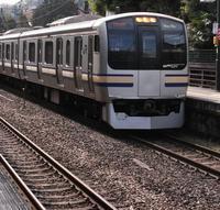 北鎌倉駅の写真・動画_image_37374