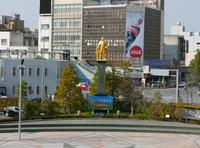 岐阜駅の写真・動画_image_66317