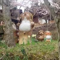信楽陶芸村の写真・動画_image_129329