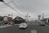 逢束西交差点の写真・動画_image_137167