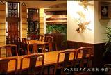 ジャスミン タイ(JASMINE THAI)六本木店