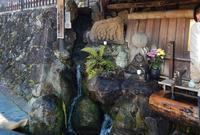 新橋の写真・動画_image_63388